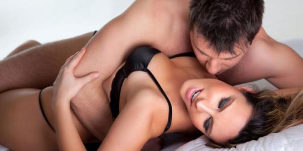 L'univers des vrais sites de rencontre sexe : pollué à cause des arnaques !