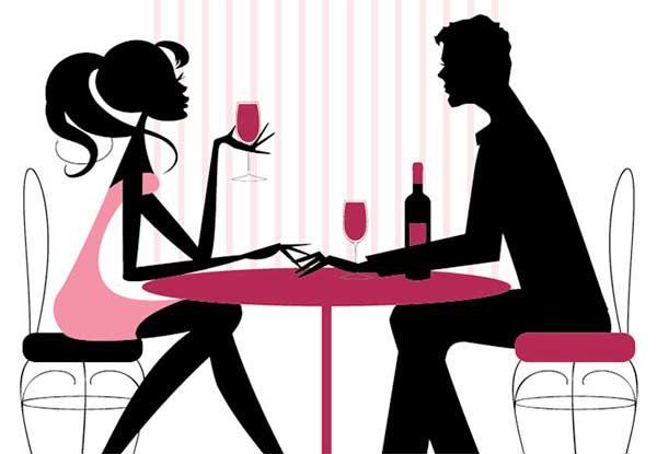 Conseils pour un premier rendez-vous